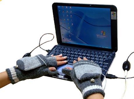Usb_gloves