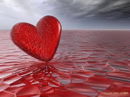 brokenheart3