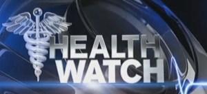 healthwatch3