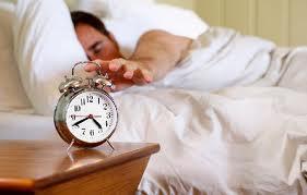 insomnia33