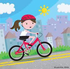 bikeriding1