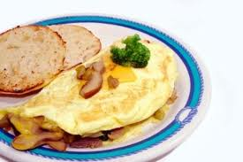 hotbreakfast1
