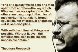 selfdiscipline1