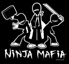ninjamafia