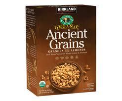 ancientgrains1