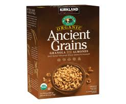 ancientgrains1