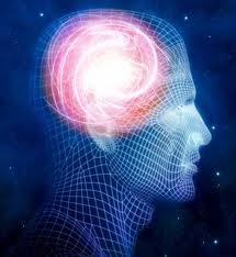brainhealth21