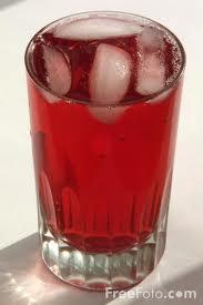 cranberryjuice
