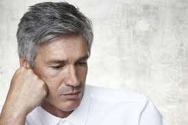 grayhair2
