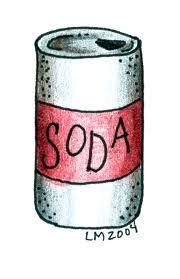 soda1