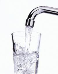 tapwater1