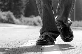walking7