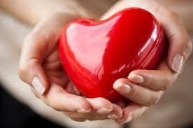 heart4