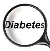 diabetes51
