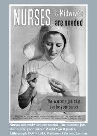 nurses5