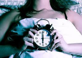 insomnia43
