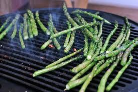 barbecue20