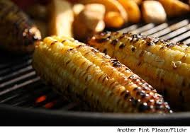 barbecue23