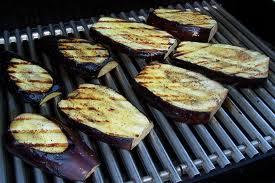 barbecue24