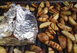 barbecue28