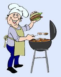 barbecue3