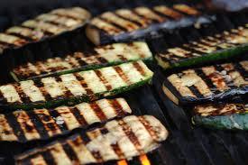 barbecue30