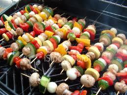 barbecue31