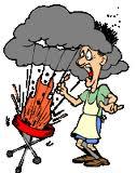 barbecue5