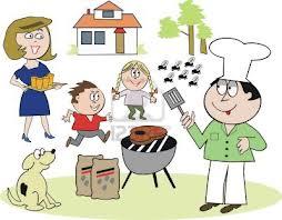 barbecue7
