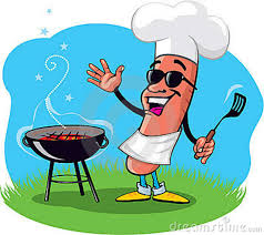 barbecue8