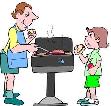 barbecue9
