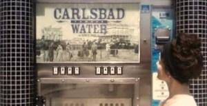 carlsbadmineralwater16