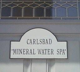 carlsbadmineralwater3