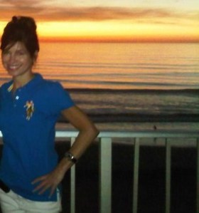 sunsetcarlsbad