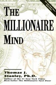 millionairemindbook1