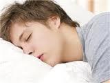 sleepingbeauty2
