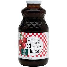 tartcherryjuice