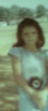 littleme1