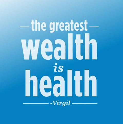 healthwealth