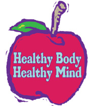 healthy1