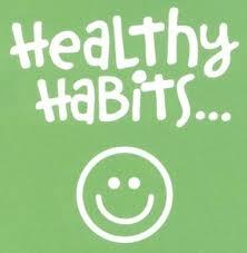 healthy3
