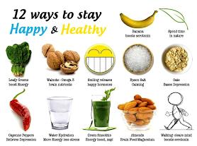 healthyeating1