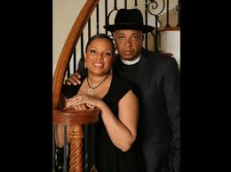 Rev Run & wife Justine Simmons Raising Awareness about Adult Diabetes