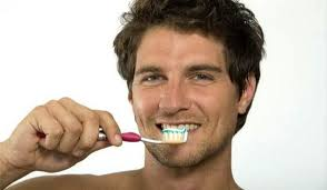 brushingteeth4