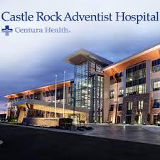 castlerockadventisthospital
