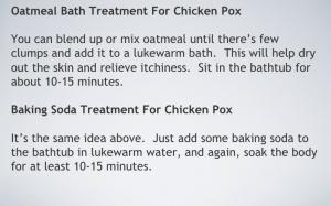 chickenpox11