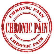 pain8