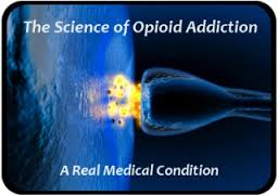 addiction3