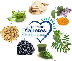 diabetes4
