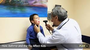 flu11